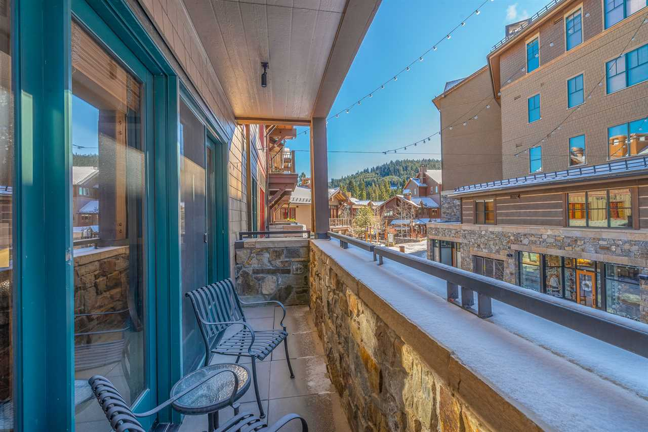 Additional photo for property listing at 3001 Northstar Drive Truckee, California 96161 Estados Unidos