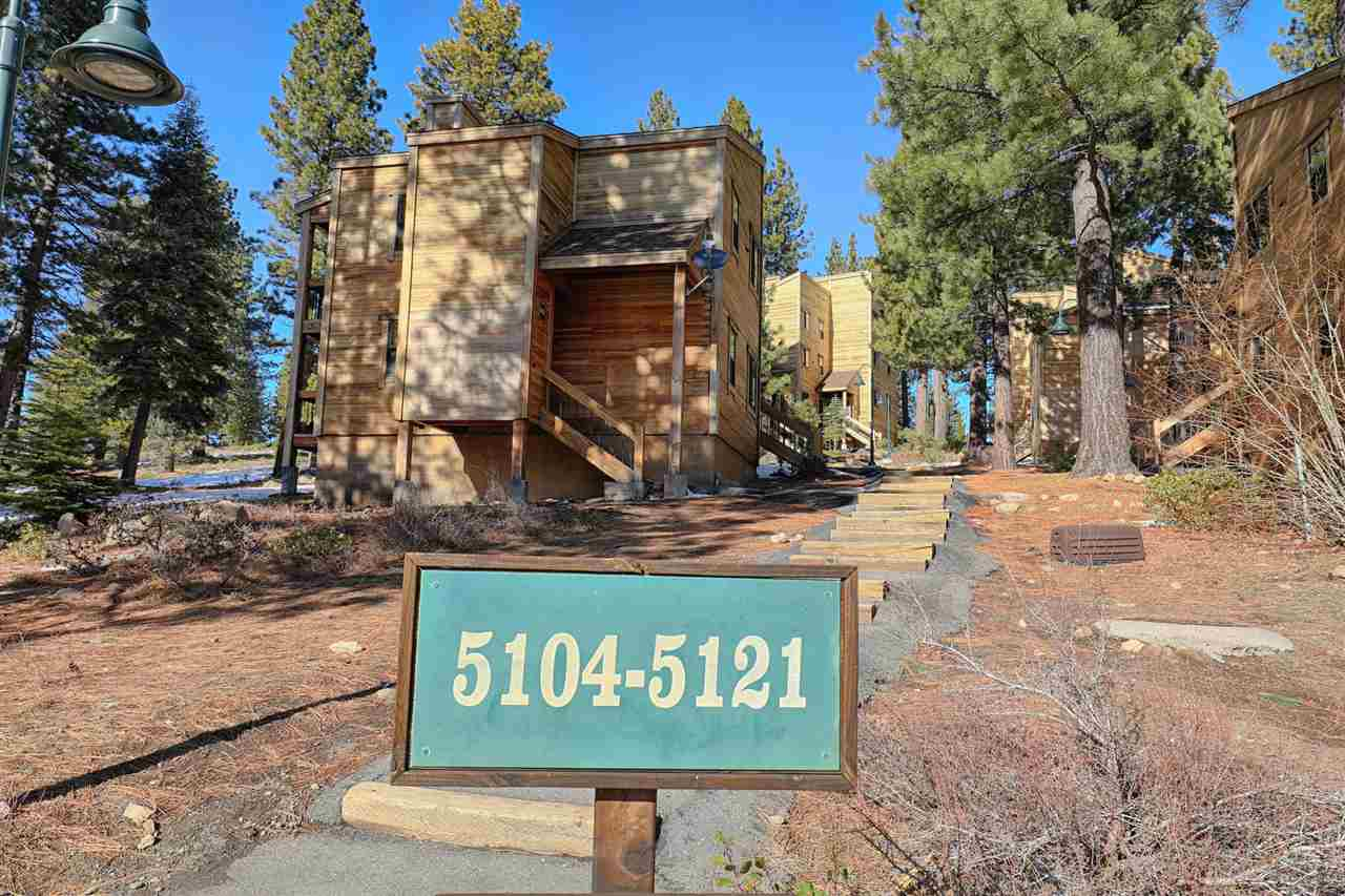 Additional photo for property listing at 5118 Gold Bend Truckee, California 96160 United States