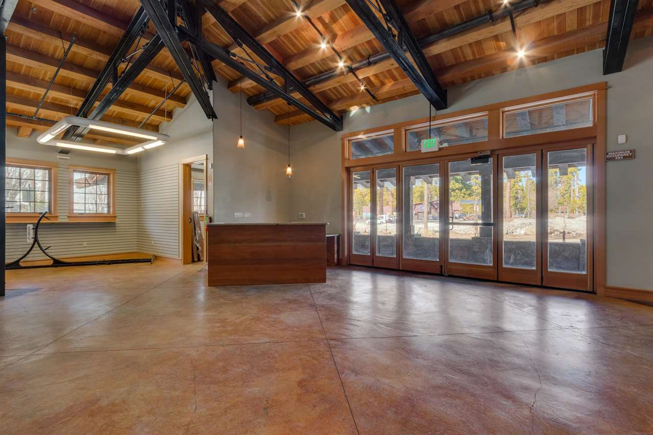 Additional photo for property listing at 5205 West Lake Boulevard Homewood, California 96141 Estados Unidos