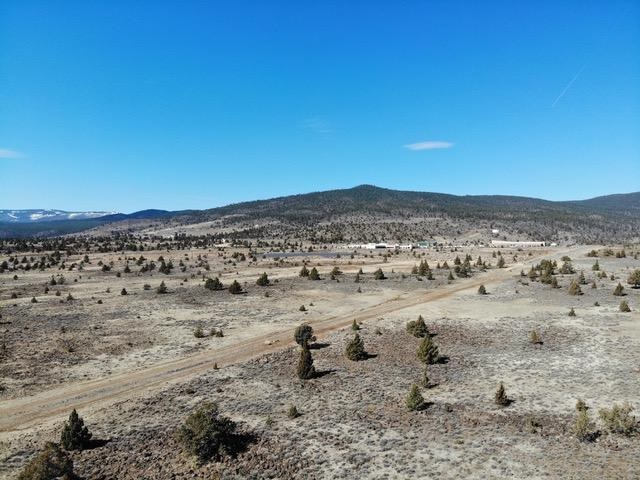 Land for Active at Susanville, California United States