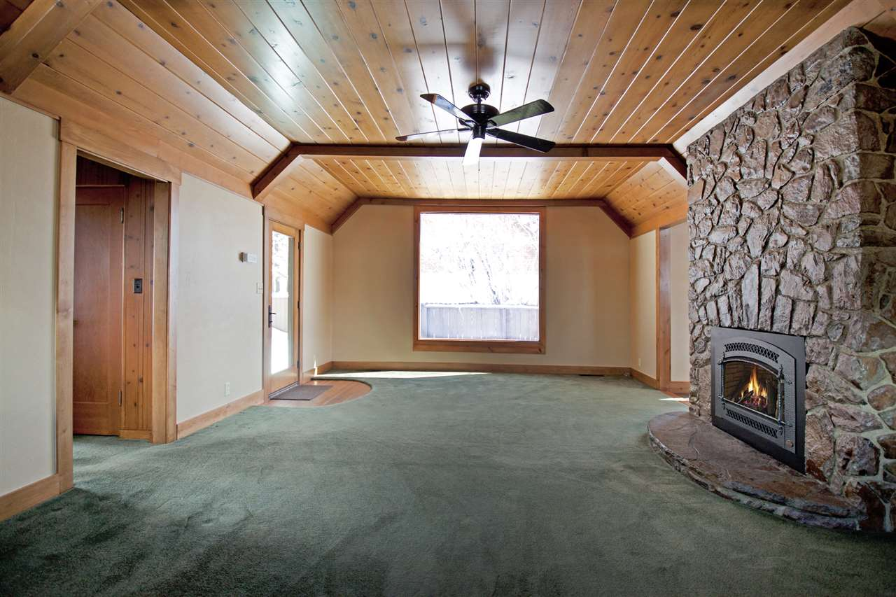 Additional photo for property listing at 300 Grove Street Tahoe City, California 96145 United States