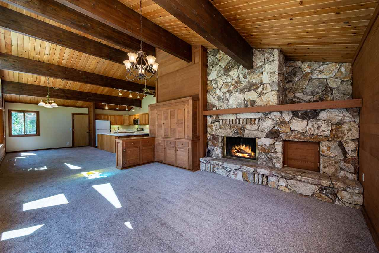 Additional photo for property listing at 169 Observation Drive Tahoe City, California 96145 United States
