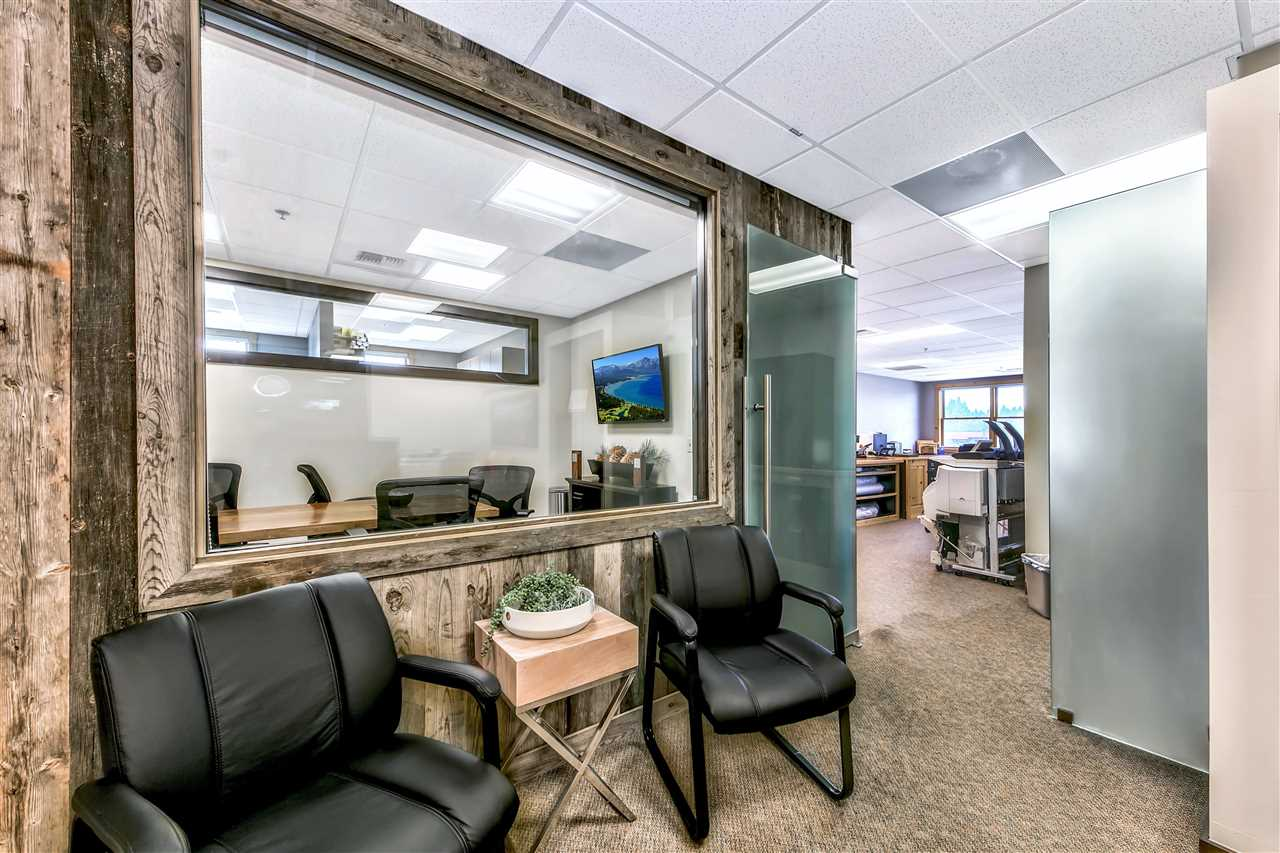 Commercial for Active at 12313 Soaring Way Truckee, California 96161 United States