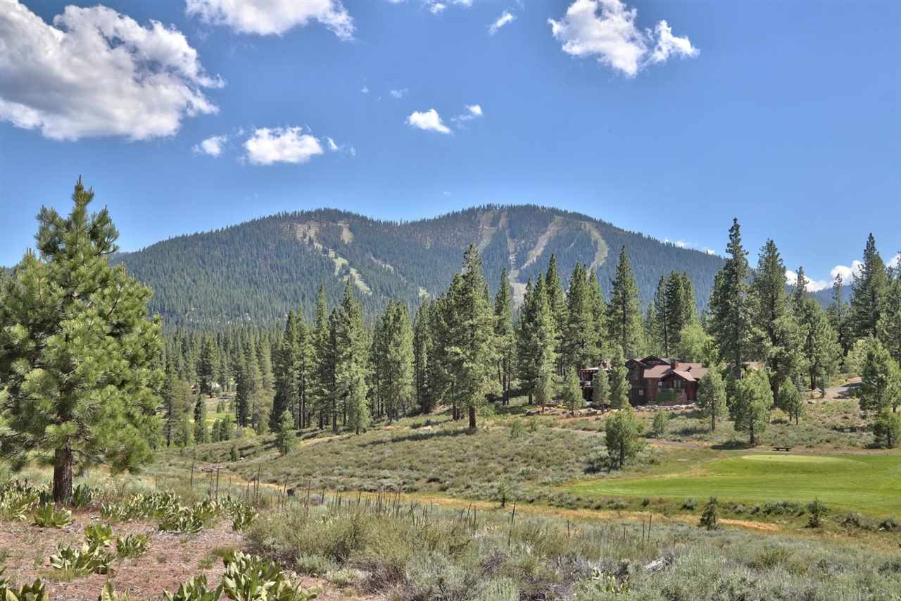 Land for Active at 345 Elias Baldwin Truckee, California 96161 United States