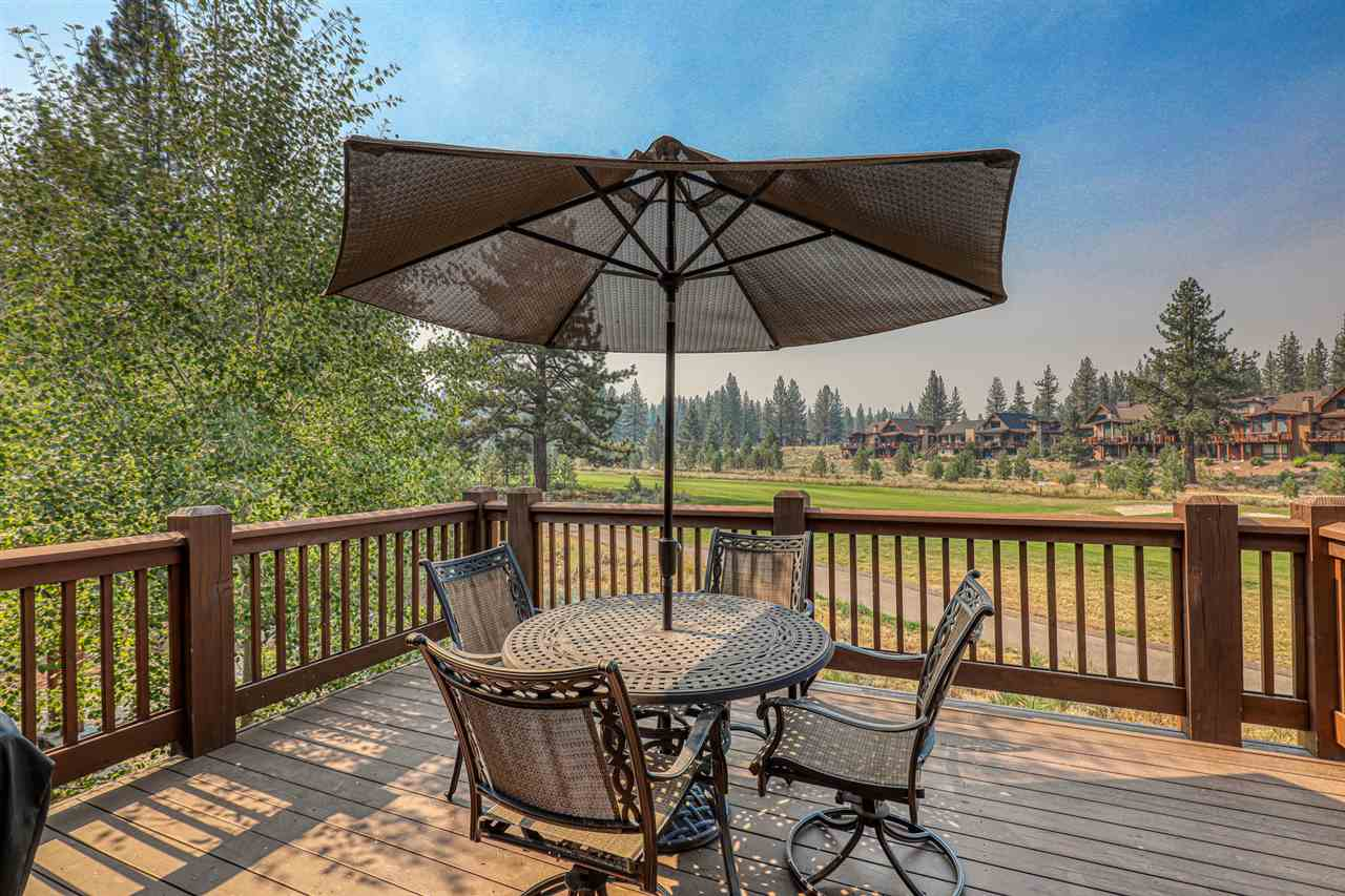 Condominiums for Active at 10224 Valmont Trail Truckee, California 96161 United States