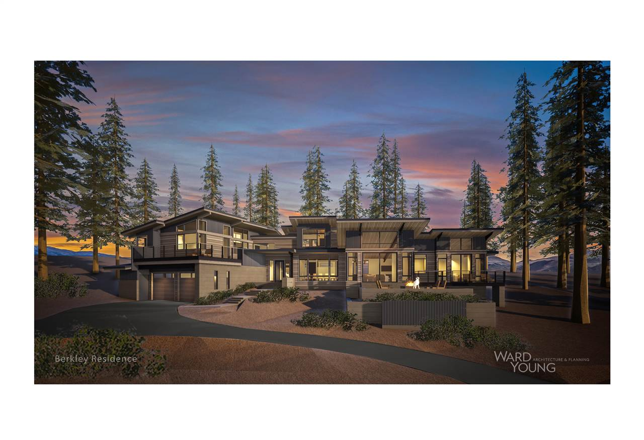 Additional photo for property listing at 646 Joseph Bernard Truckee, California 96161 United States