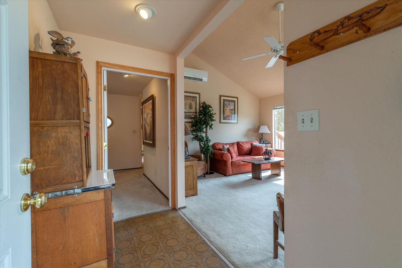 Additional photo for property listing at 715 Beaver Creek Circle Verdi, Nevada 89439 United States
