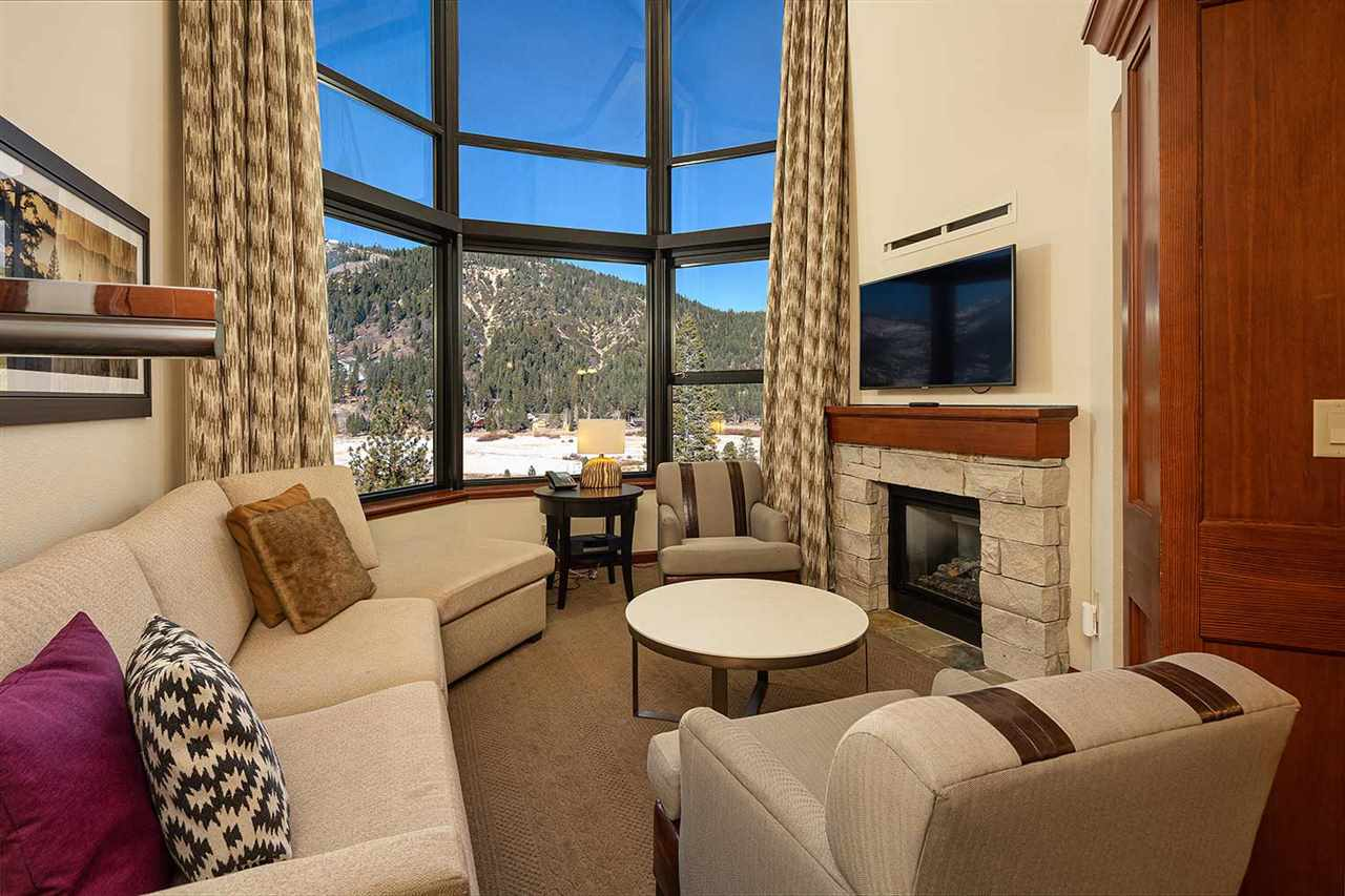 400 Squaw Creek Road 826 828, Olympic Valley, CA 96146