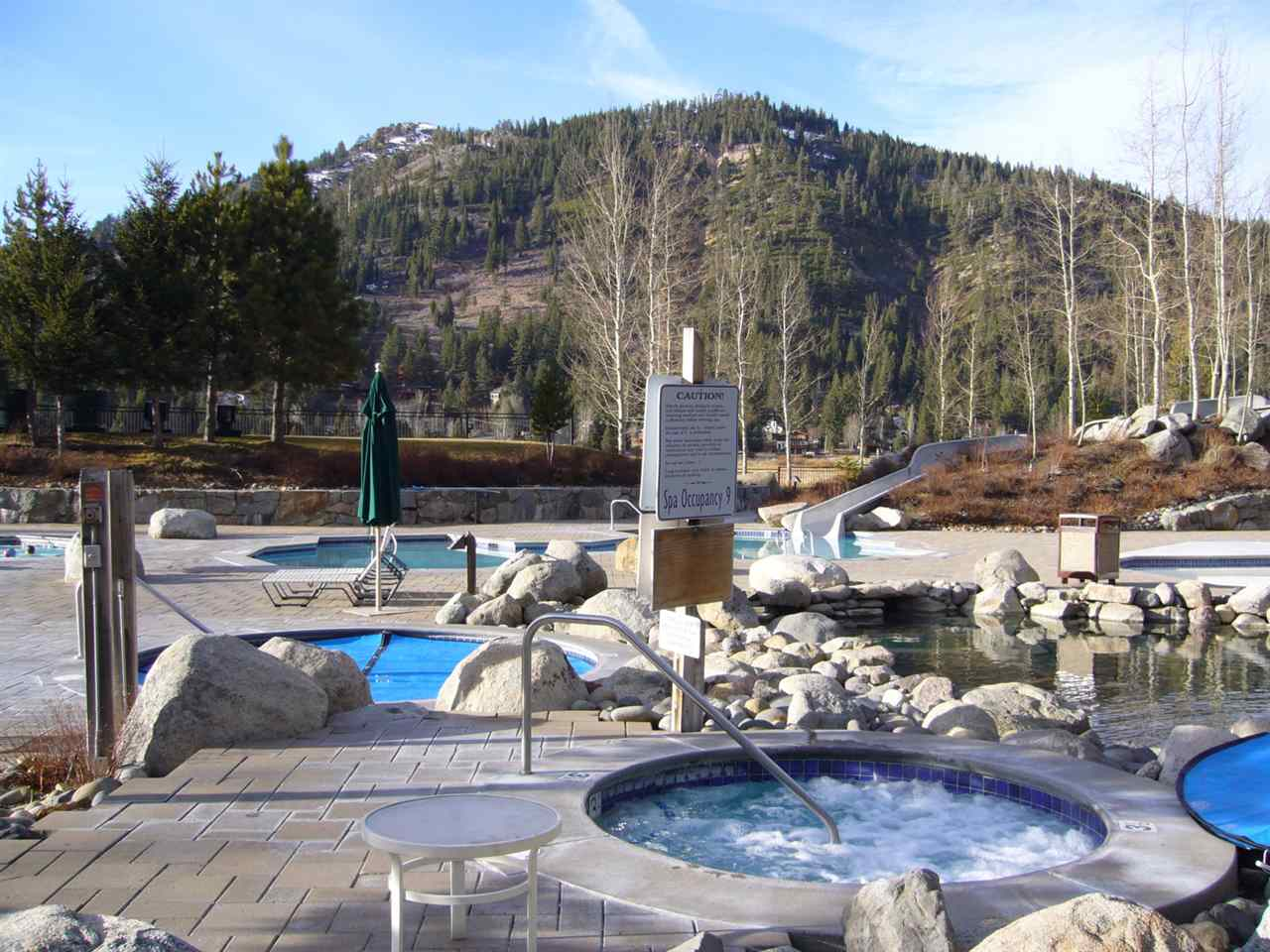 400 Squaw Creek Road 517 519, Olympic Valley, CA 96146