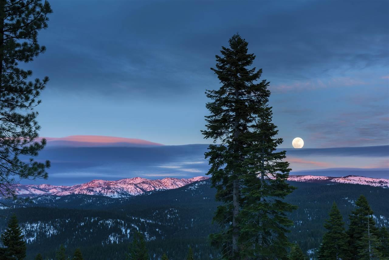 19010 Glades Place, Truckee, CA 96161