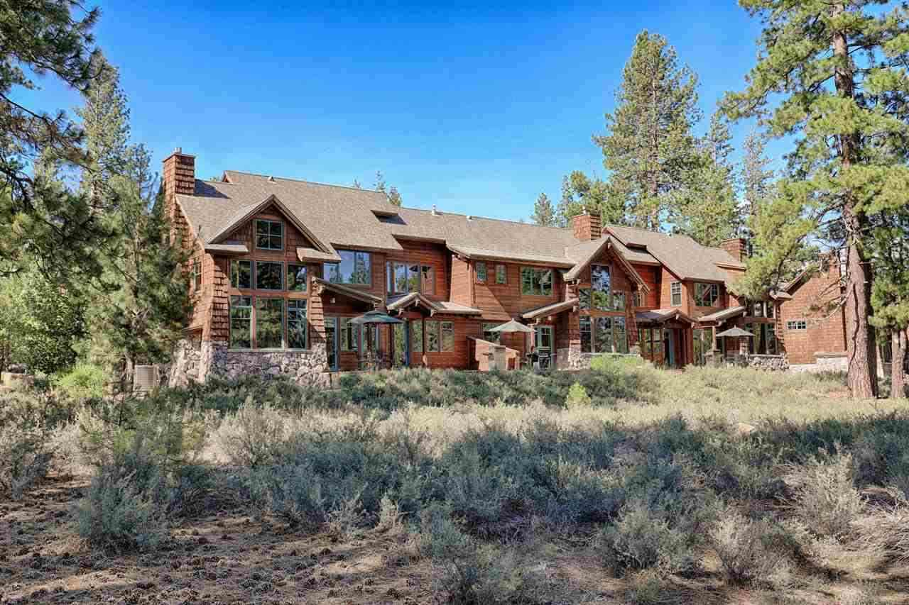 12557 Legacy Court A15-36, Truckee, CA 96161