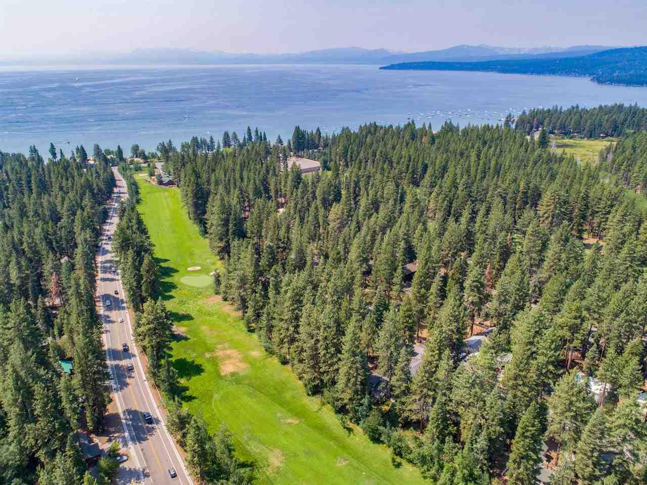 598 Midiron Ave, Tahoe Vista, CA 96148