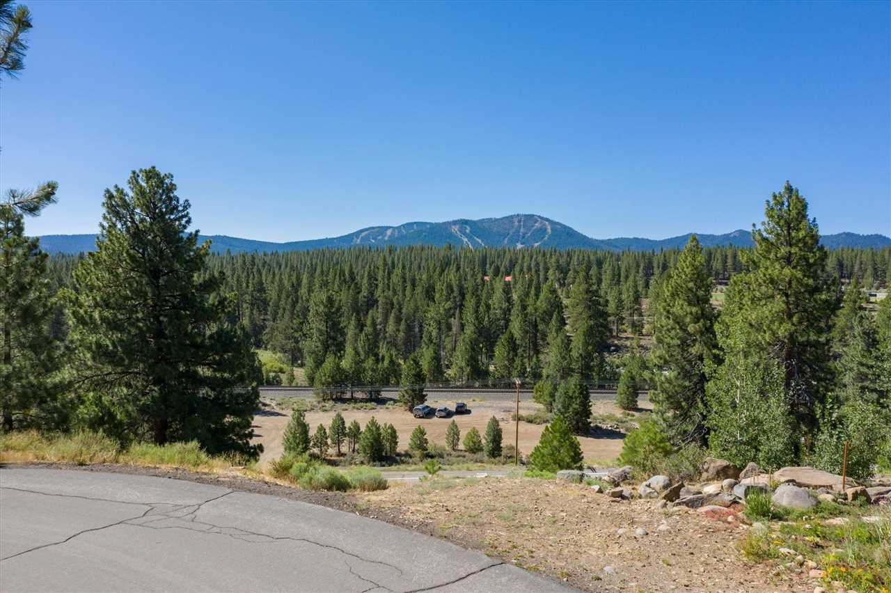 11759 River View Court, Truckee, CA 96161