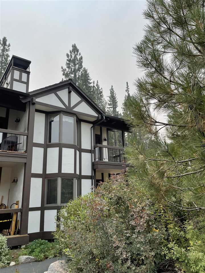 227 Squaw Valley Road 14, Olympic Valley, CA 98146
