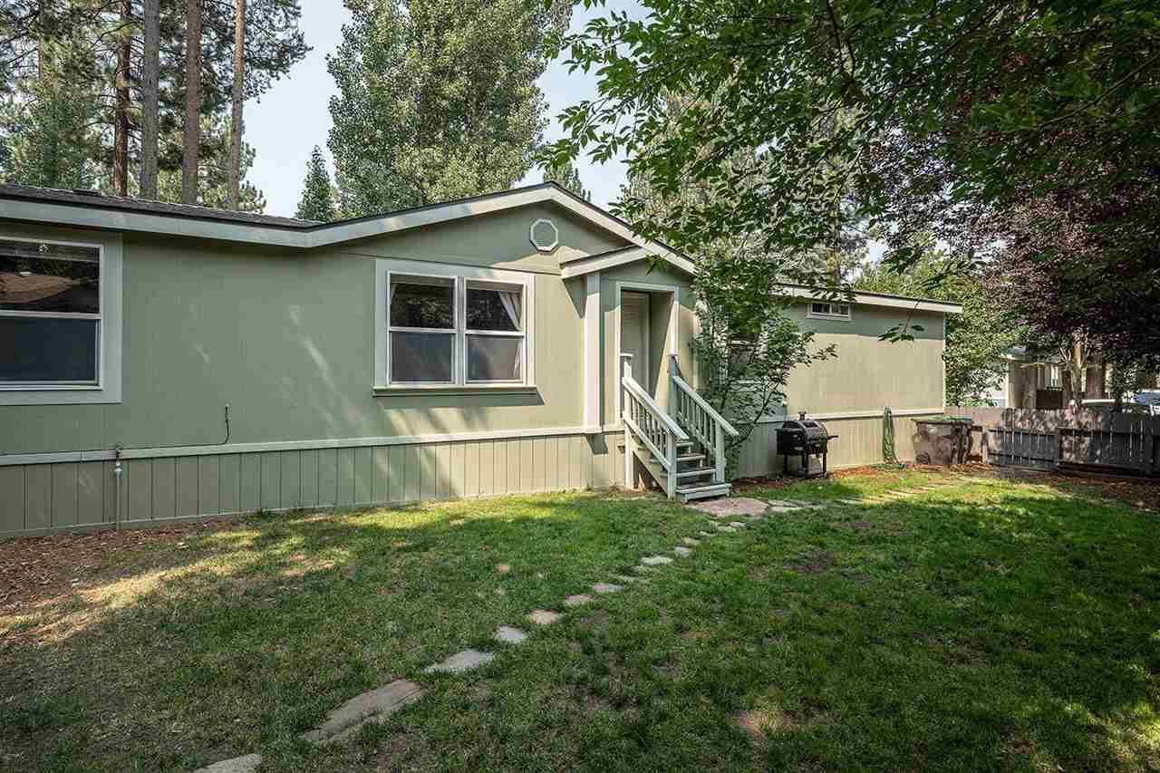 10100 Pioneer Trail 57, Truckee, CA 96161