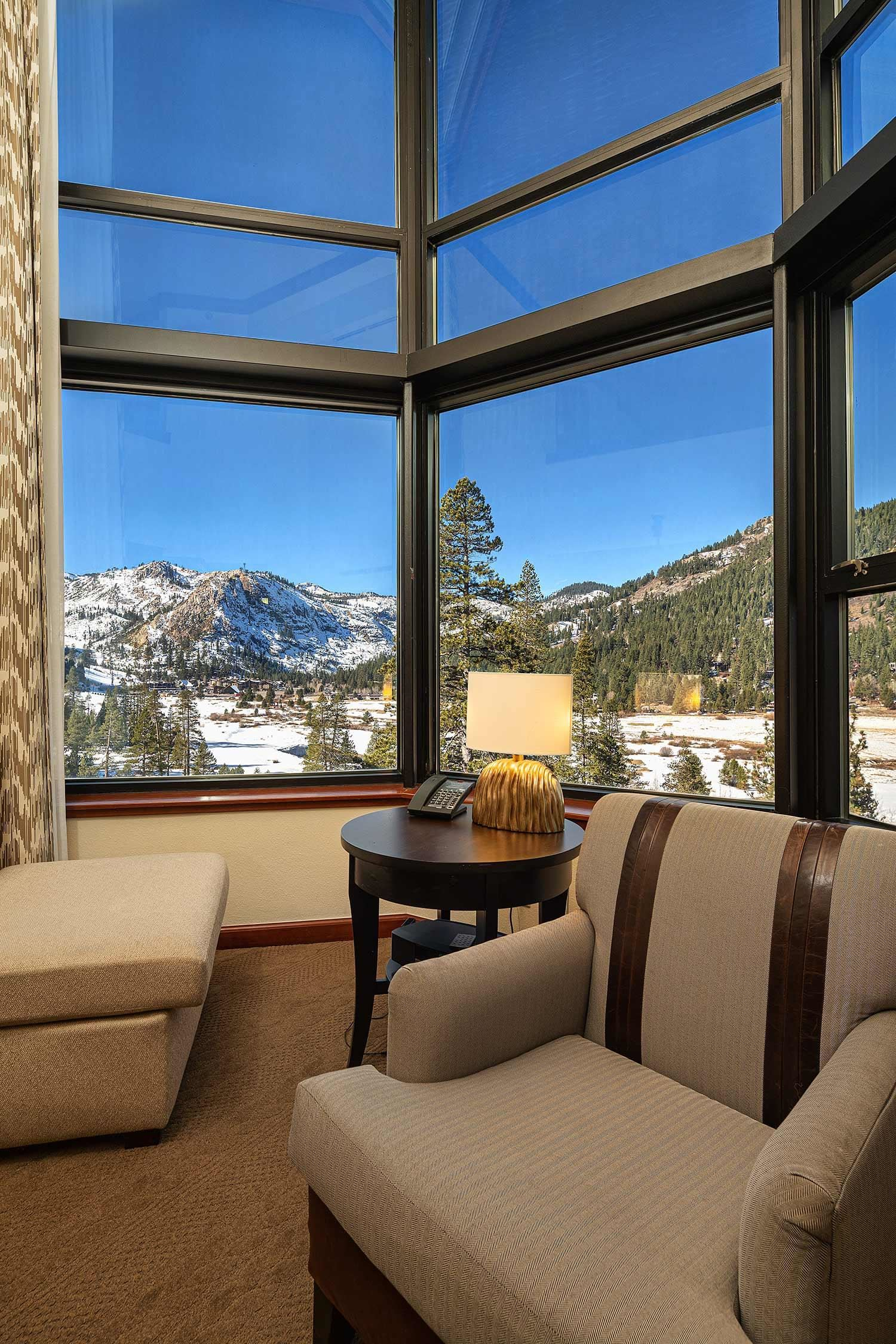 400 Squaw Creek Road 838 840, Olympic Valley, CA 96146