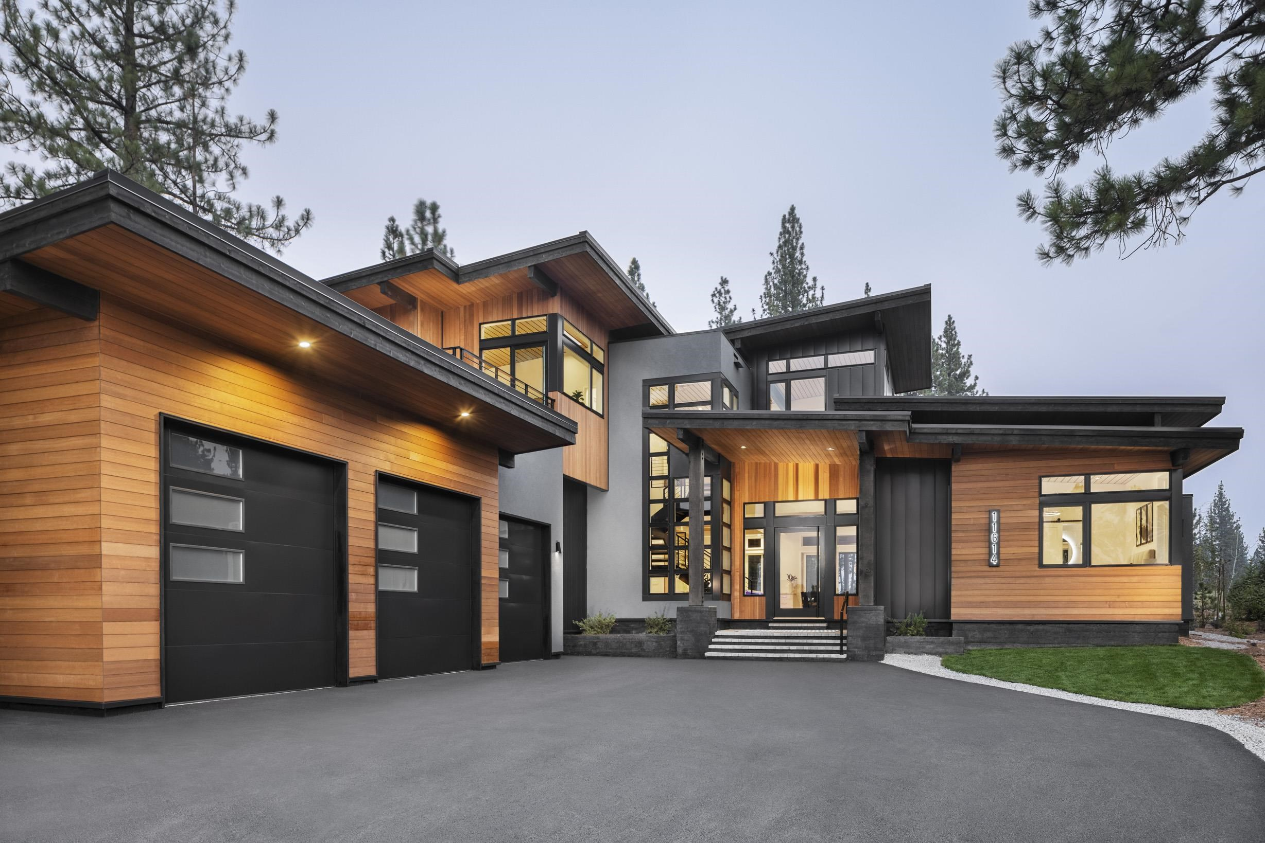11614 Henness Road, Truckee, CA 96161