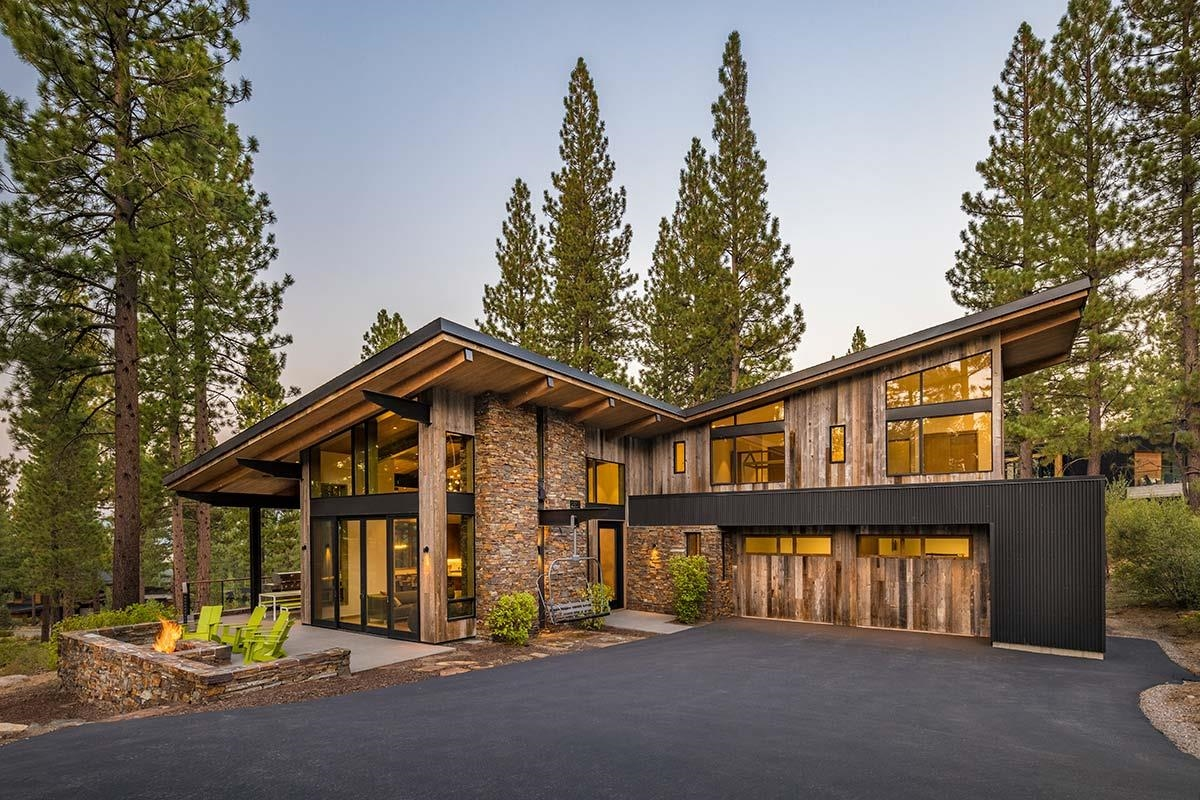 2501 Chatwold Court, Truckee, CA 96161
