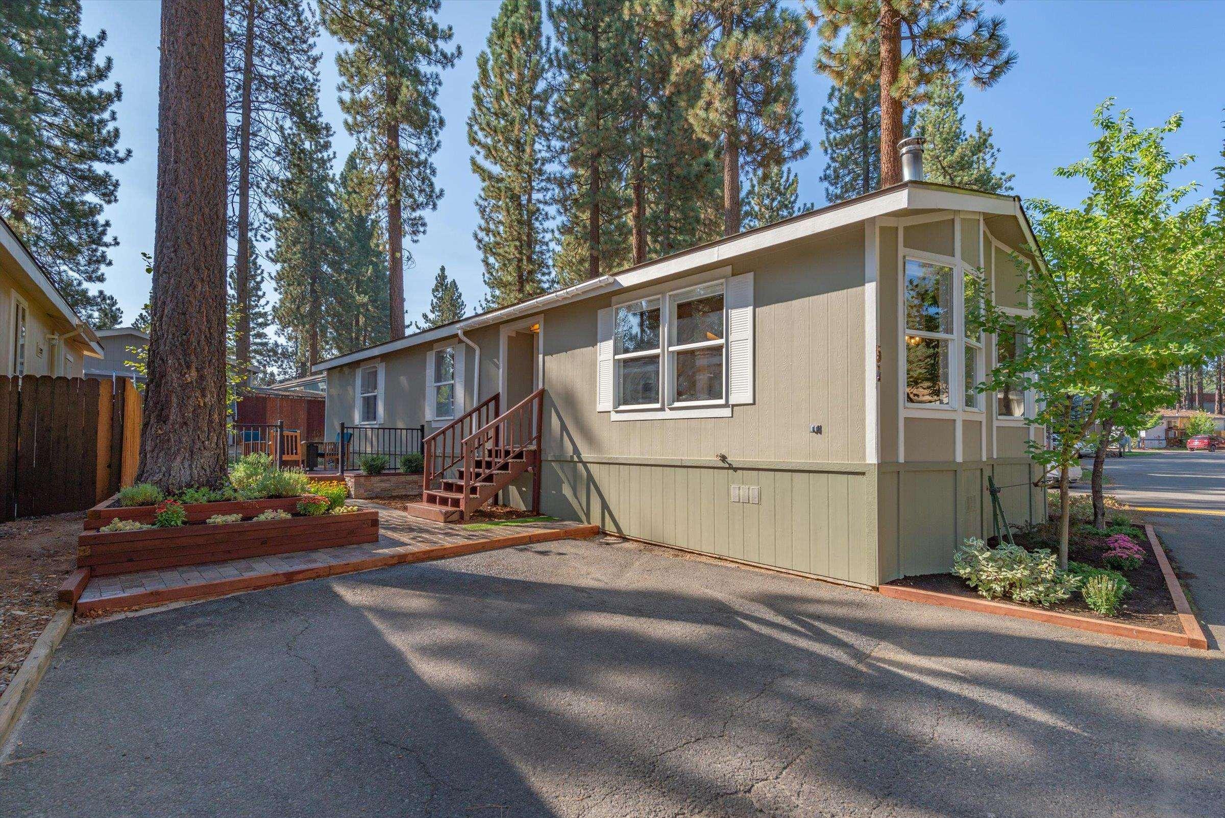 10100 Pioneer Trail 54, Truckee, CA 96161