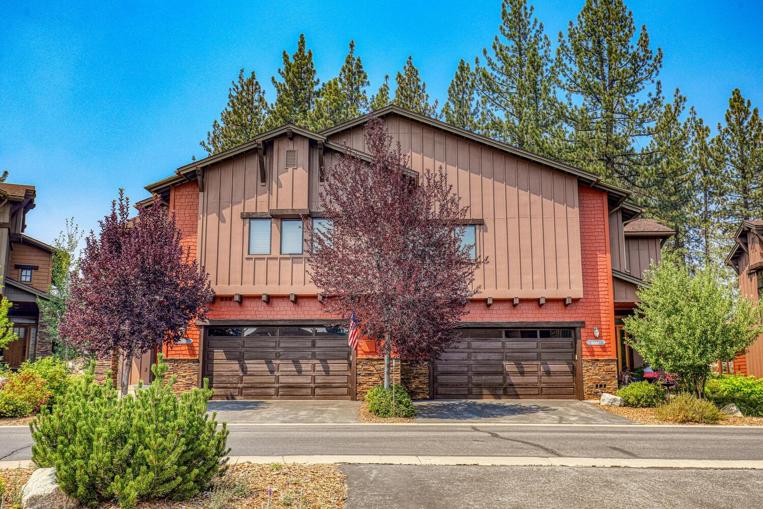 11736 Hope Court A, Truckee, CA 96161